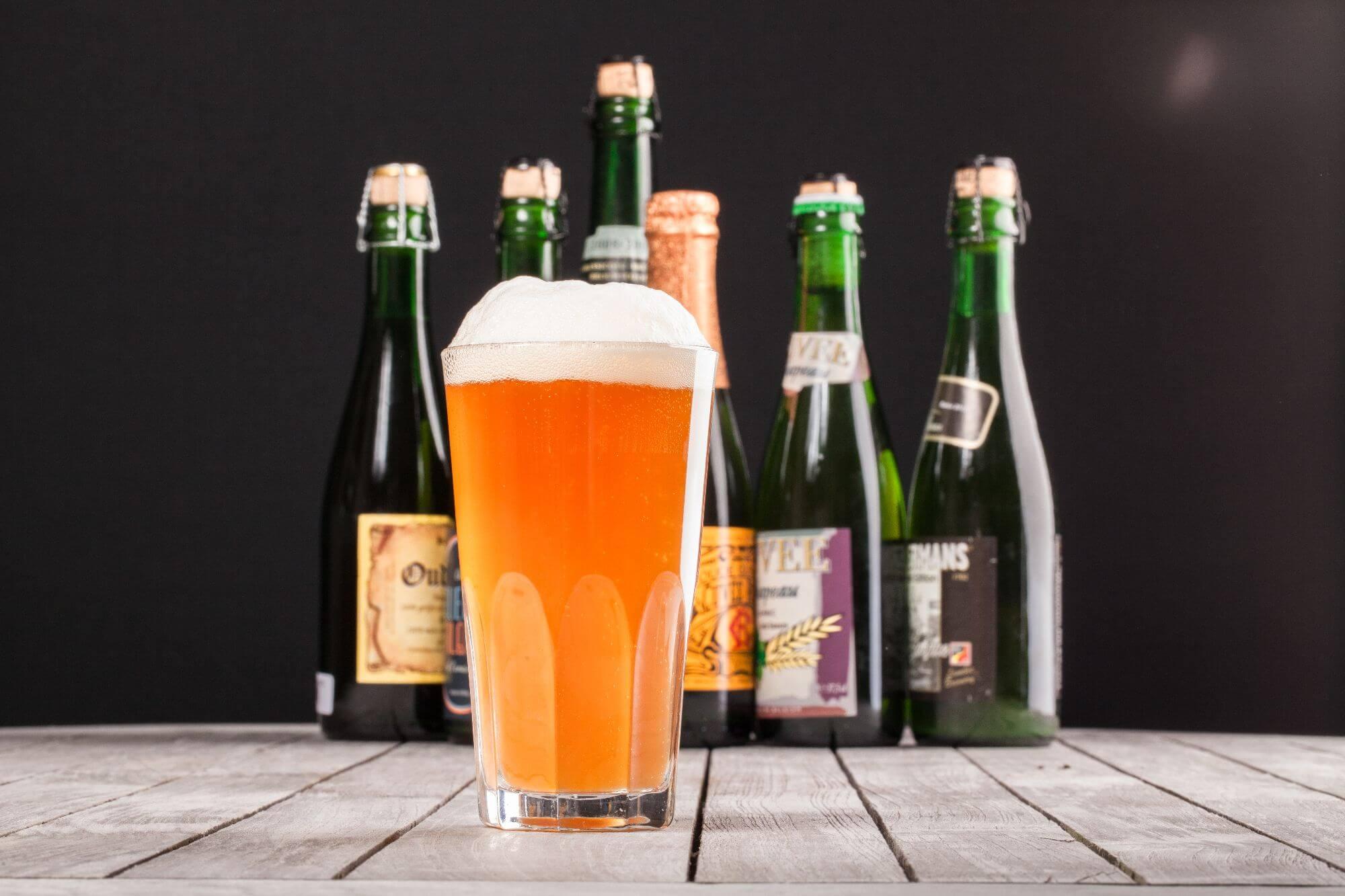 3 b's - bier.jpg