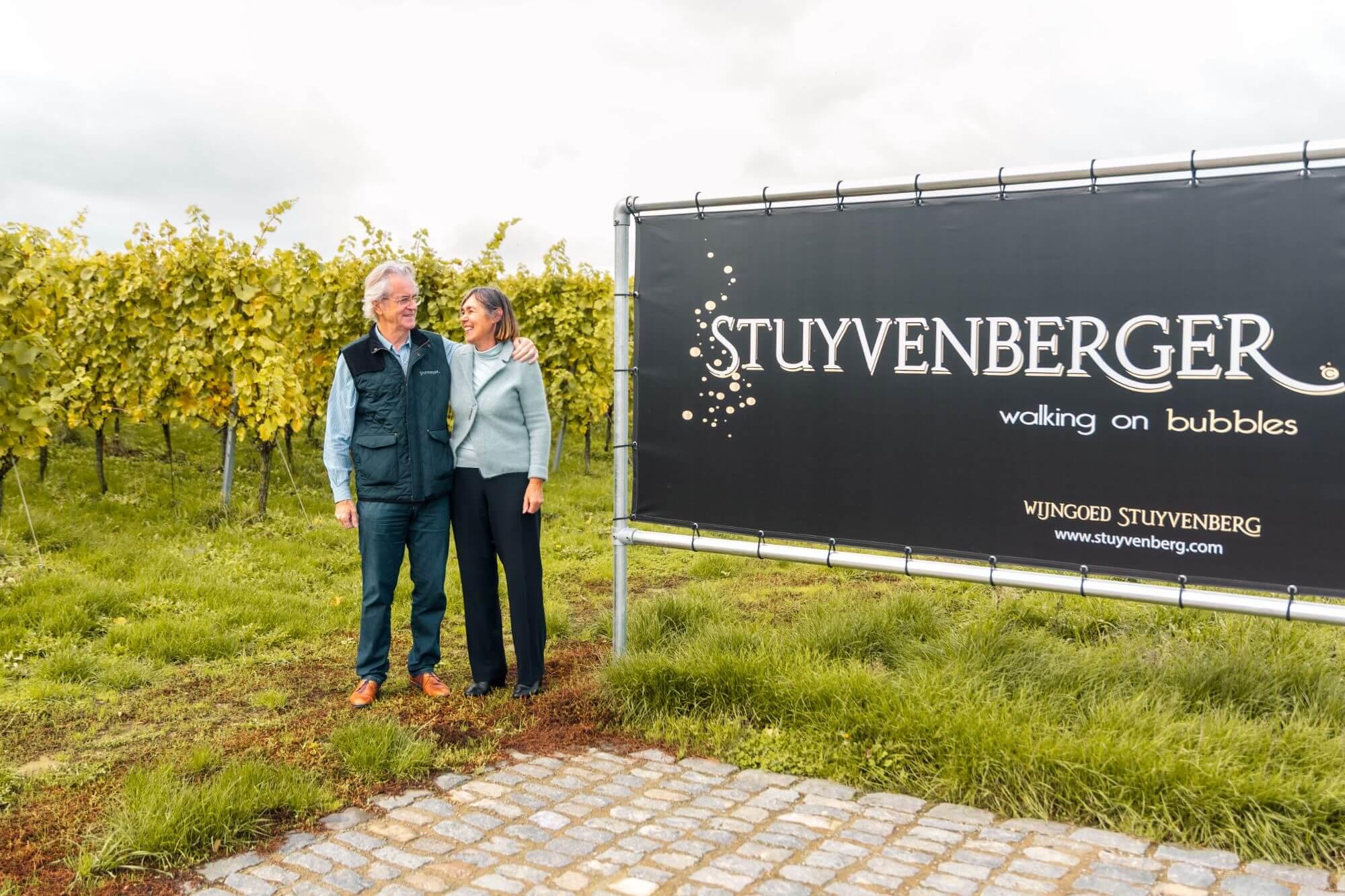 Stuyvenberger.jpg