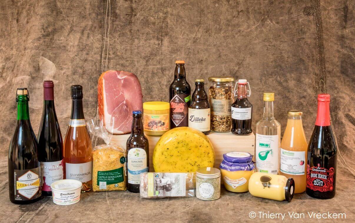 Producten met Pajottenlandmerk.jpg